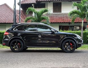 OZ-racing-Montecarlo-hlt-matt-black-Porsche-Cayene-turbo_1.jpg