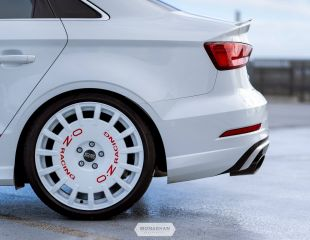oz-racing-rally-racing-race-white-19-audi-RS3-1.jpg