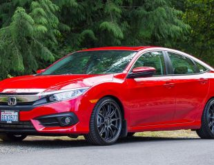oz-racing-hypergt-hlt-star-graphite-Honda-Civic-Sedan-EX-T-HR_1.jpg