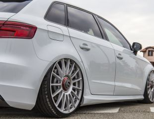 oz-racing-supeturismo-dakar-matt-race-silver-Audi-S3_1_x.jpg