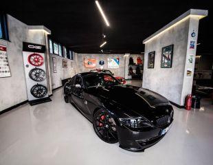 oz-racing-ultraleggera-hlt-matt-black-bmw-z4-1_x.jpg