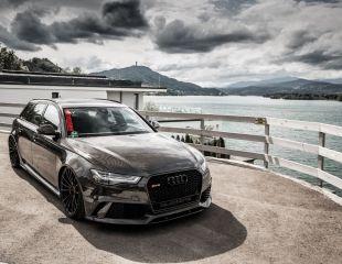 OZ_Racing_Aterlier_Forged_Ares_Matt_Black_Audi_RS6_Carbon_Gepffert_1_x.jpg